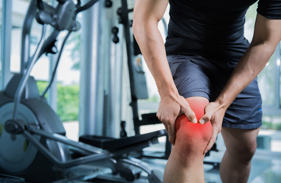 Sports Injury Sports Massage Warwick Sports Massage Leamington